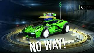 Download lagu BEST WHITE ZOMBA CRATE OPENINGS AND TRADE UPS BEST REACTIONS MP3