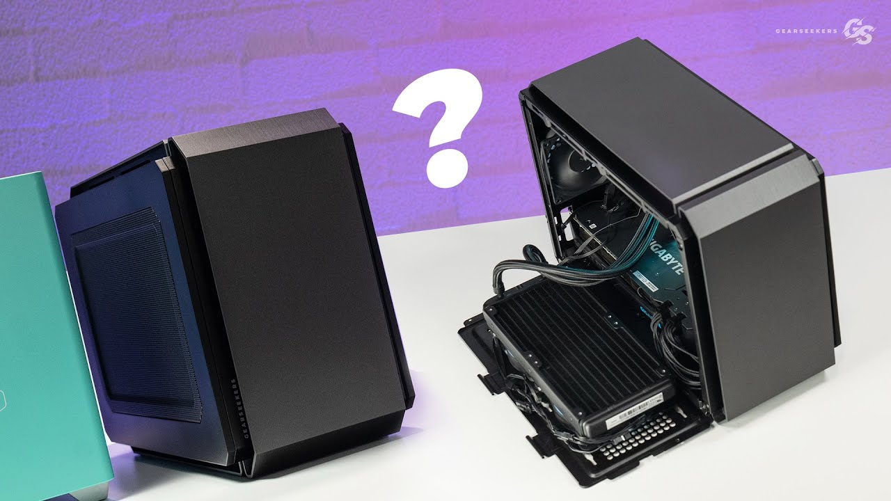 Is the Cougar QBX still worth it in 2021 and beyond?