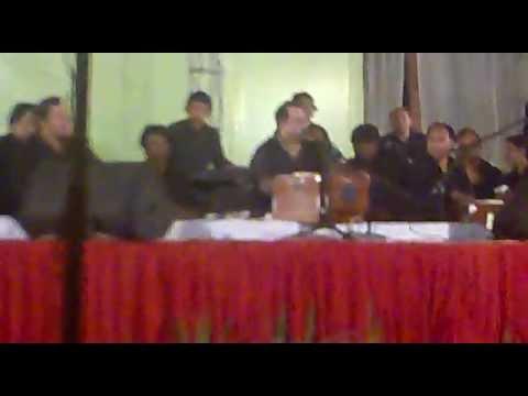 Afreen Afreen Rahat Fatah Ali Khan Chenab Club Faisalabad