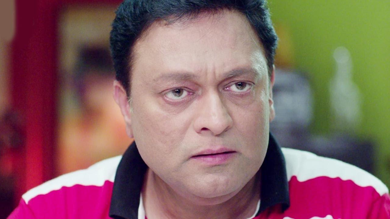 Satya Manjrekar, Kiran Karmarkar, Janiva (2015) | Marathi Movie ...