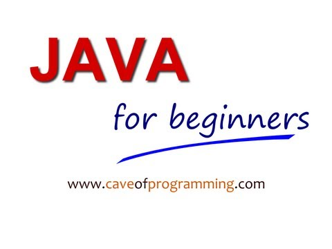 learn-java-tutorial-for-beginners,-part-11:-arrays-of-strings