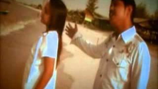 Video Anta Prima Ginting- Ndukur Teruh Bide download MP3, 3GP, MP4, WEBM, AVI, FLV Juli 2018