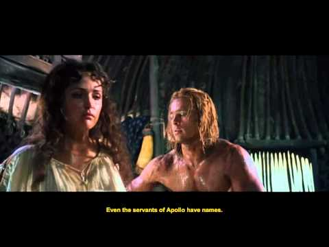 Troy Clip 4 streaming vf