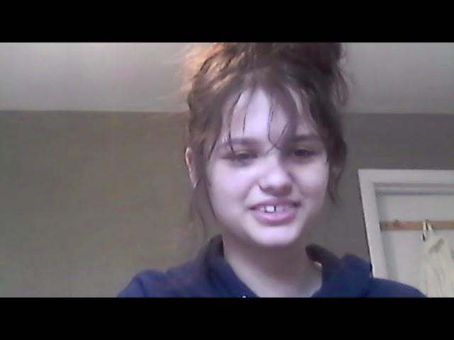 Selena Sharp
