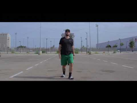 (Videoclip) NO FRAID - J.FYAH (Fly Trap Riddim)