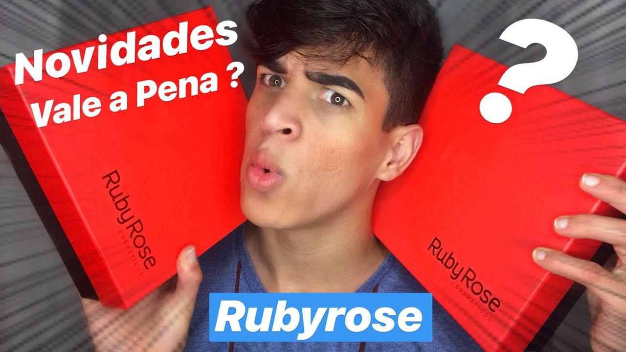 ICloud Ruby Rose nude photos 2019
