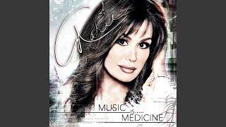 Music is Medicine YouTube Videos