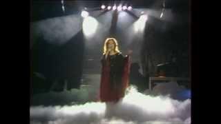 Алла Пугачева - Айсберг (1984, live)
