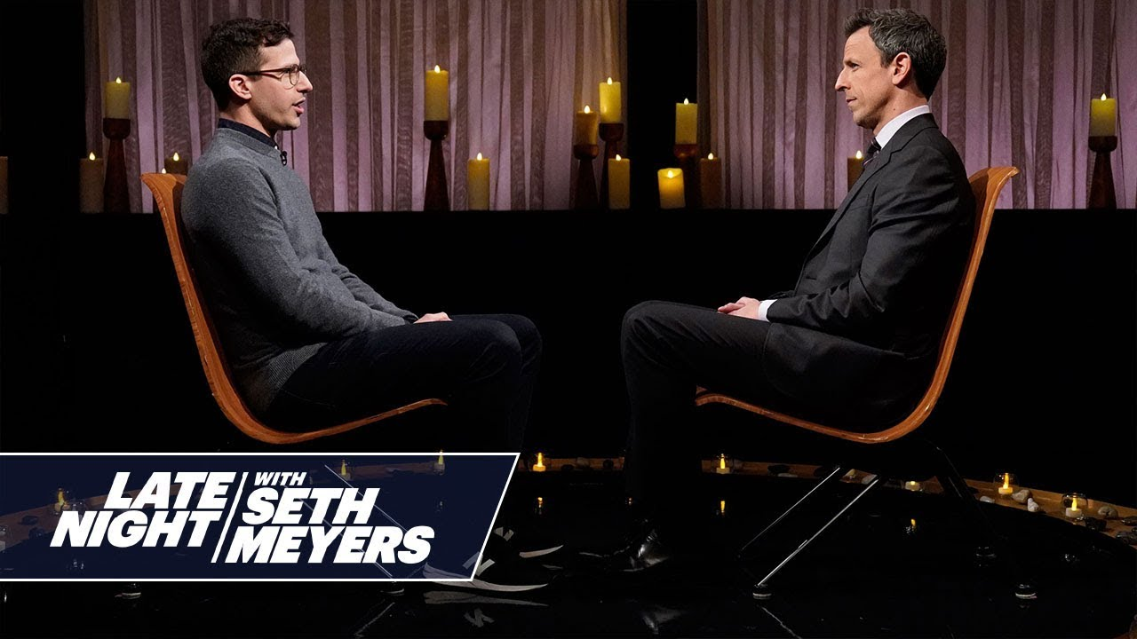 andy-samberg-and-seth-clear-the-air