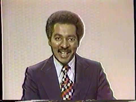 4/12/1980 WDIV Channel 4 Newscast Last 4 min Detroit Michigan