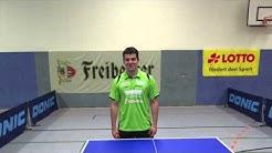 Showdown Verbandsliga Sachsen-Anhalt
