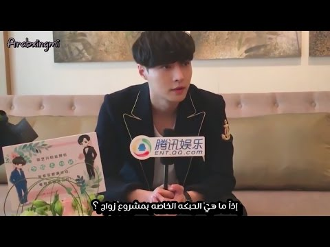 QQ Tencent Interview