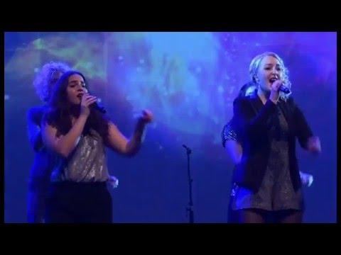 Roar - Gospel Combo