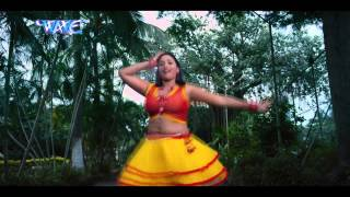 मर जाई मछरी - Ek Laila Teen Chhaila | Bhojpuri Filmy HIt Song | HIt Rani Chatterjee