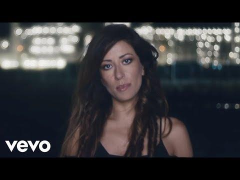 Rádio Comercial | Elas cantam 'Eu Gosto de Ti' from YouTube · Duration:  3 minutes 29 seconds