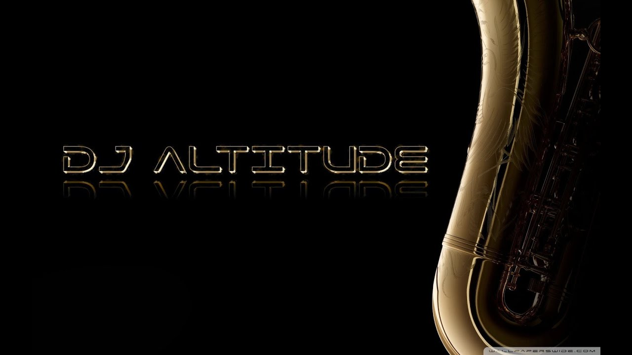 Best saxo house 2013 sax house edm club mix only the for Us house music