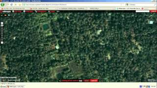 How to Mark your Home In Wikimapia