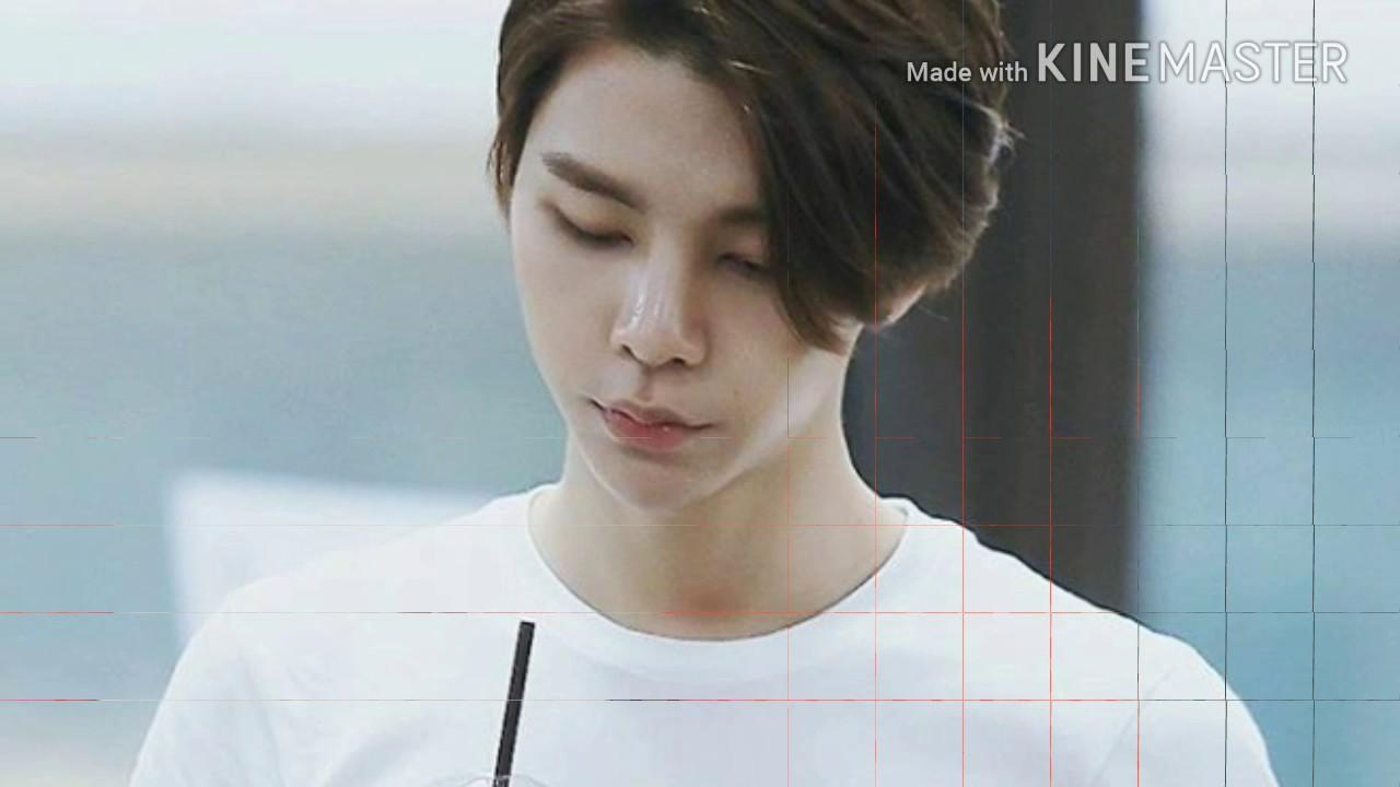 Johnny Seo