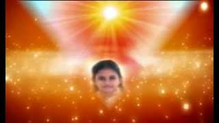 MERE Baba Mere Pran - BK Song - BK Asmita - Kalyan Sen - BK Satish.