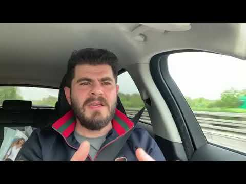 Tuğrul Selmanoğlu KUTUPLAŞMA!