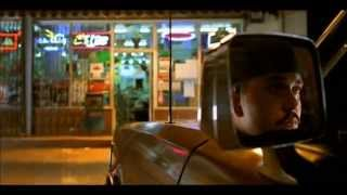 Eminem - Guilty Conscience ft. Dr. Dre 720p (Dirty Music Video)