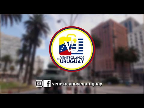 ¿Cómo TRAMITAR la CIUDADANÍA ARGENTINA POR NATURALIZACIÓN?? from YouTube · Duration:  12 minutes 39 seconds