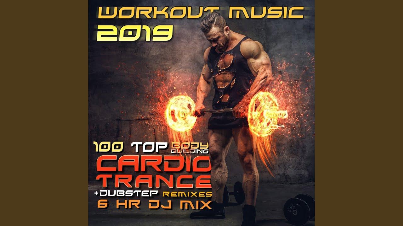 Leave It to Beaver, Pt  17 (150 BPM Workout Music Hi Tech Dark Psy Trance  DJ Mix)