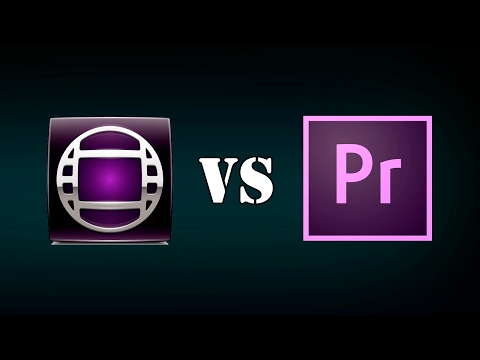 Avid Media Composer vs Adobe Premiere Pro