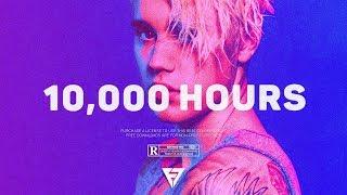 Dan + Shay, Justin Bieber - 10,000 Hours (Remix) | FlipTunesMusic™
