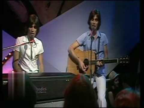 Alessi Brothers - Oh Lori 1976