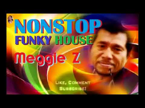 NONSTOP FUNKY HOUSE - Meggie Z.mp4