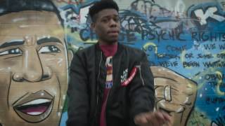 TrotterGang - They Mad featuring YSN Capo (official music video