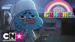 Las mejores canciones de Gumball | El asombroso mundo de Gumball | Cartoon Network Italia