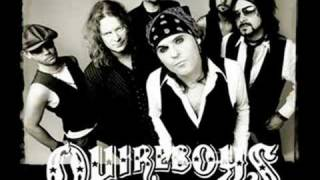 Watch Quireboys Sex Party video