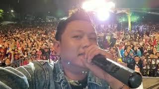 Download Story Wa | Sugeng Dalu | Denny Caknan