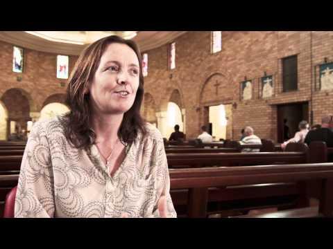 L'importanza di Musica per la Chiesa (in Italiano)