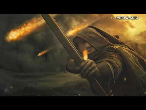 Сухайб Ар Руми - Жертвование на пути Аллаха | Мухаммад Хоблос 🎙️