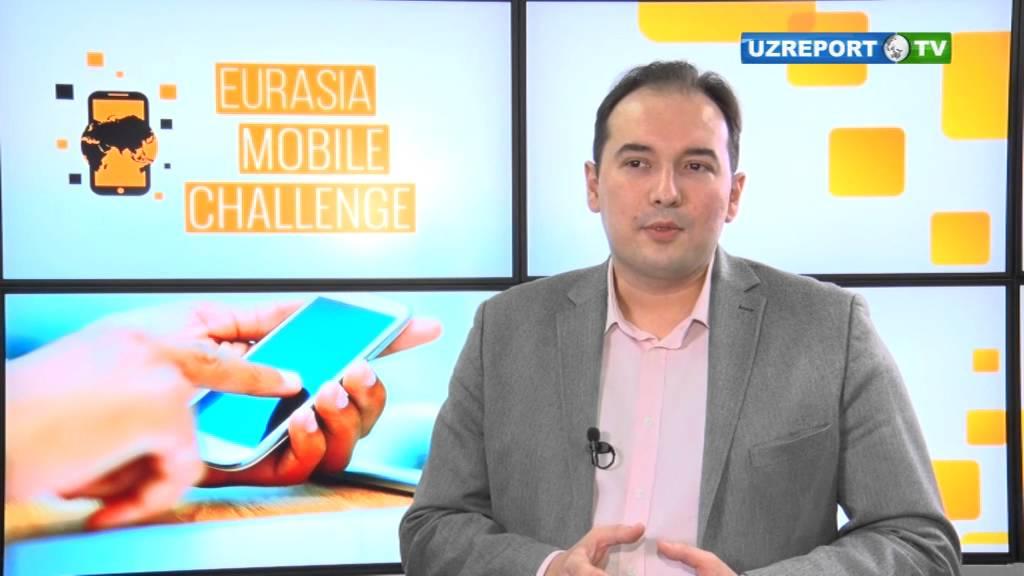Beeline announces winners of Eurasia Mobile Challenge