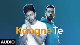 Kangne Te Kulshan Sandhu The Prophec Free MP3 Song Download 320 Kbps
