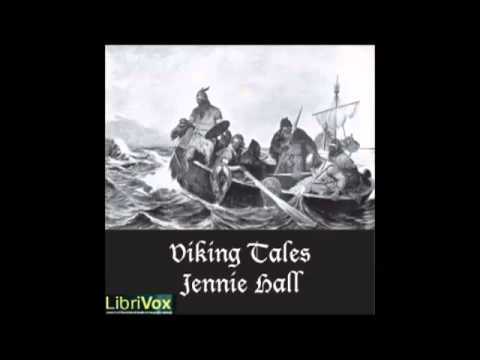 viking-tales-(full-audiobook)---part-(2-of-2)