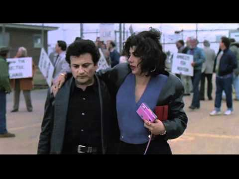 My Cousin Vinny is listed (or ranked) 13 on the list The Best Law Movies