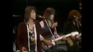 Grass Roots - Live in 1979, 3 Songs