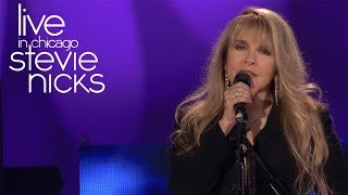 Stevie Nicks - Sara (Live In Chicago)