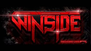 Winside - Nuclear reaction