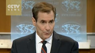 US, Russia expel each other's diplomats