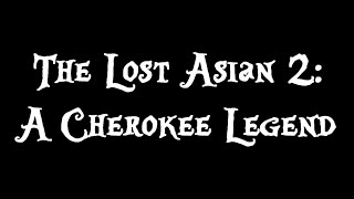 "This is the sequel of the legendary ""The Lost Asian"". This will blo..."