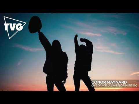 Conor Maynard x Drake - One Dance (Iulian Florea Remix)