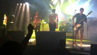 All time low- Jasey Rae [LIVE]