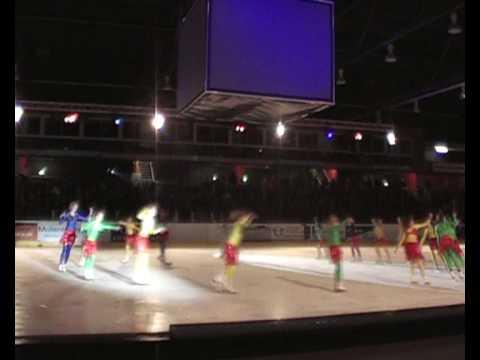 KSSO show 2009 deel 2