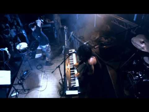 X Alfonso -Habana Blues (Live)